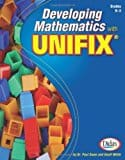 Developing Mathematics with Unifix / Gr K-3