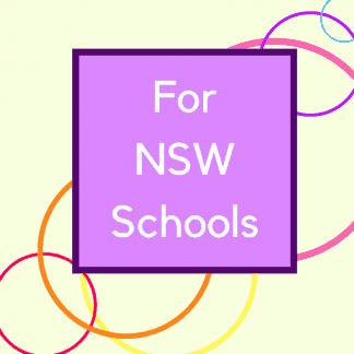 NSW School Licences