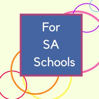 SA School Licences