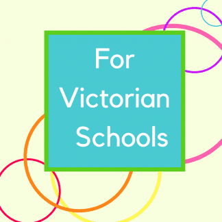 VIC School Licences