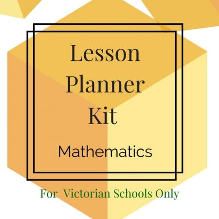 lesson-planner-kit-maths-level-2-victorian