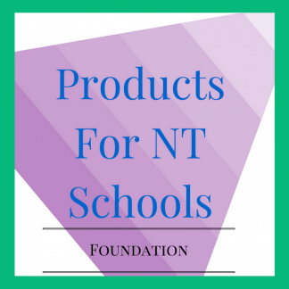 Foundation NT