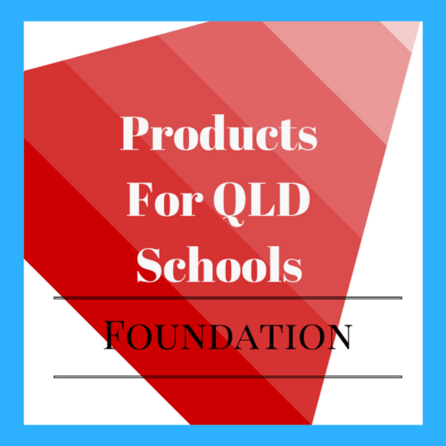 Foundation QLD