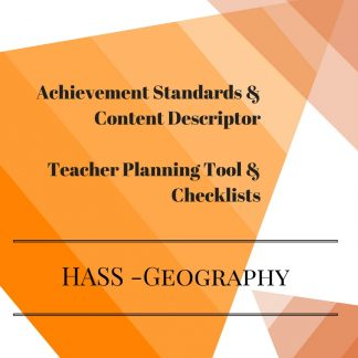 y4 editable HASS geography