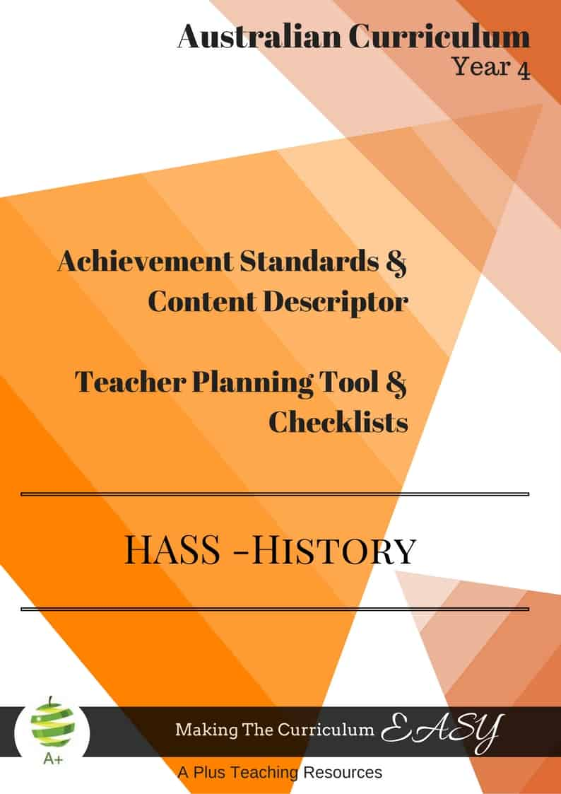 y4-editable-hass-history